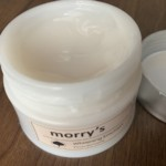 morry's(モリーズ)